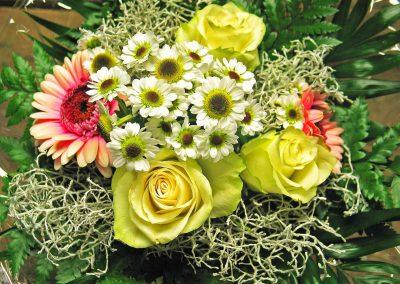 bouquet-1018557_1920 (1)
