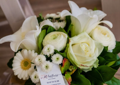 M-Les-Fleurs (23)