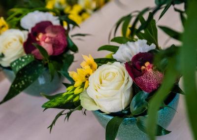 M-Les-Fleurs (26)