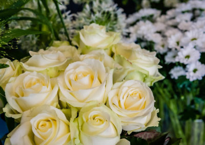 M-Les-Fleurs (57)