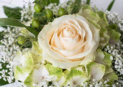 bouquet-1335068_1920 (1)